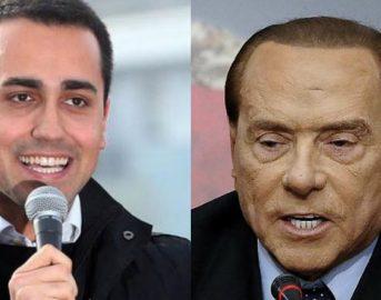 Ultimi sondaggi elettorali, Bidimedia: Movimento 5 Stelle ancora in testa nel proporzionale, Forza Italia al 16,1%