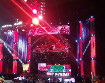 WWE Raw 25° anniversario, ci saranno tantissimi ritorni: The Undertaker, Kevin Nash, la Dx e tanti altri ancora