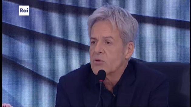 Festival di Sanrmeo 2018 ascolti seconda serata