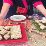 La prova del cuoco ricette dolci