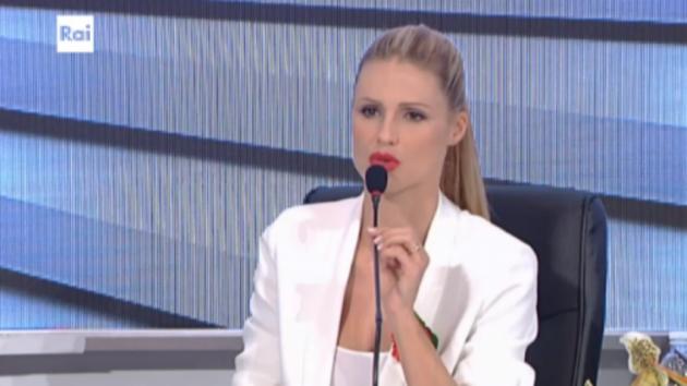 Sanremo2018, la serata finale: grandi ospiti e grandi sorprese all'Ariston