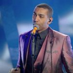 Festival di Sanremo 2018 nuove proposte seconda serata