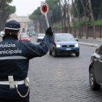Concorso Comune di Milano 2018 polizia locale