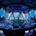 Sanremo 2018 problemi tecnici Rai
