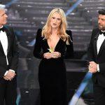 Sanremo 2018 biglietti finale poltrone