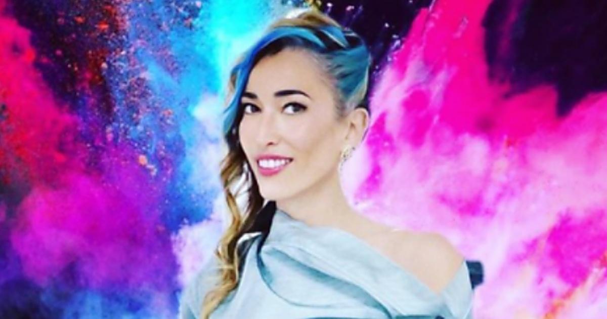 Chi è Nina Zilli, vita privata e carriera: tutto sulla famosa cantante