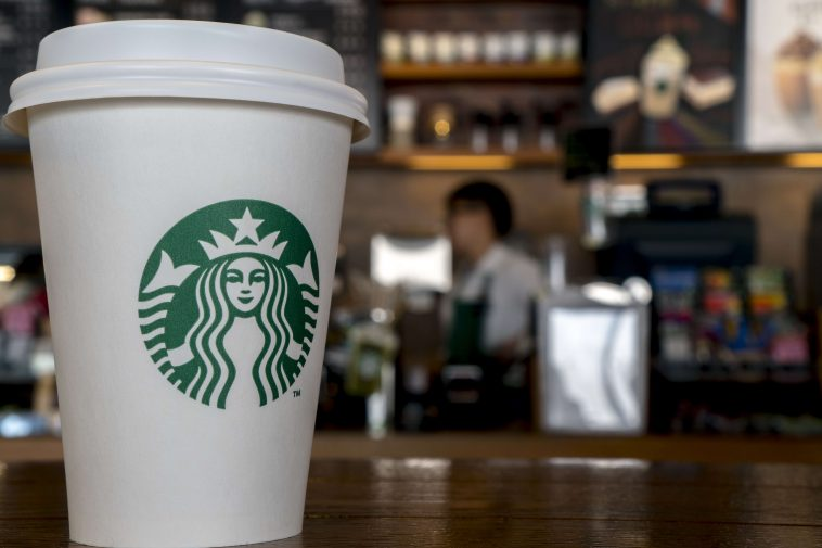 Lavoro, Starbucks: 150 posizioni aperte per il primo cafè in Italia