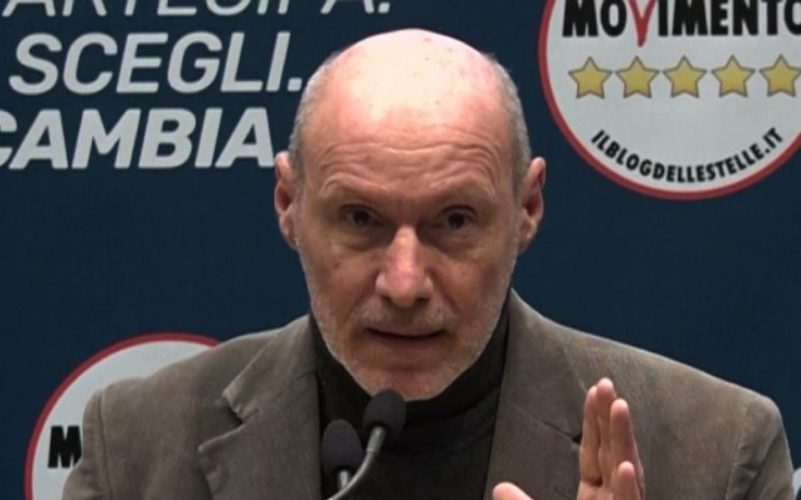 Valerio Catoia,