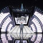 Regolamento Festival di Sanremo 2018 come si vota