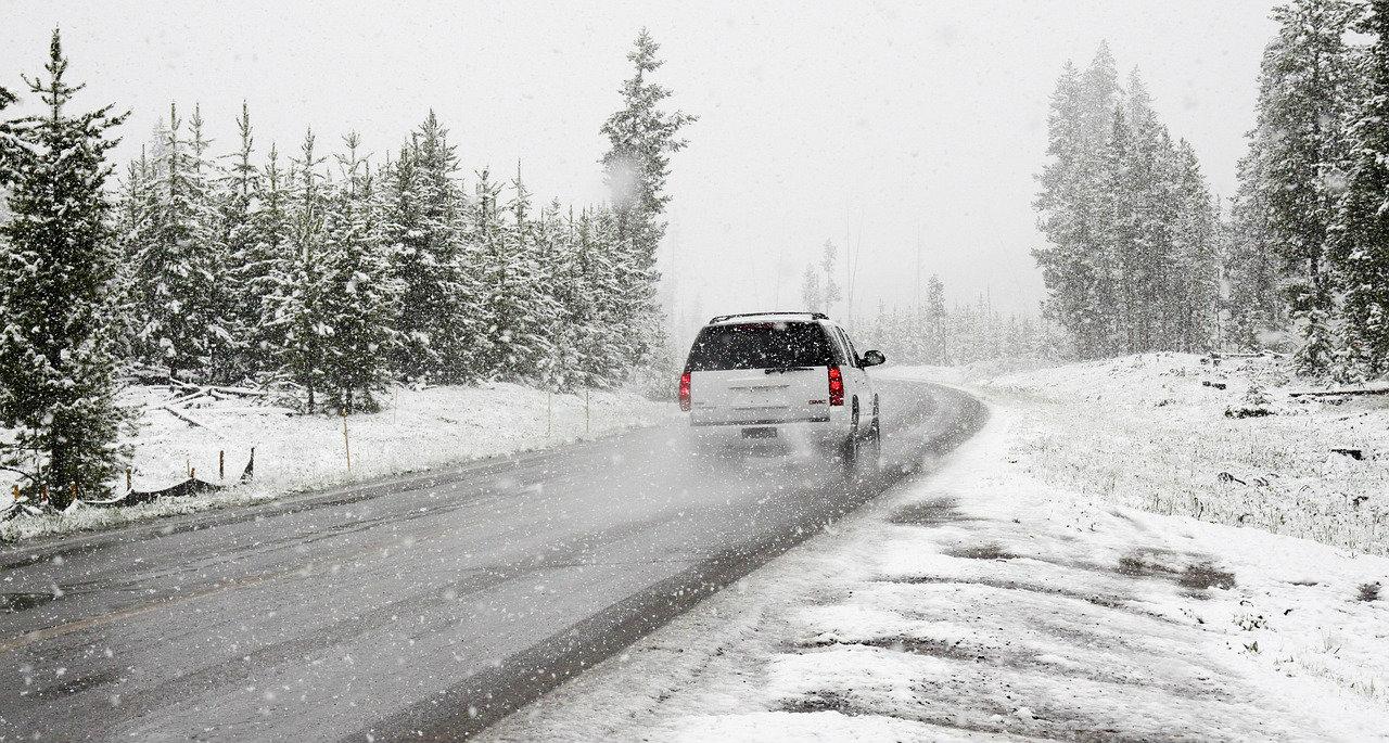 maltempo prossimi giorni neve fino in pianura