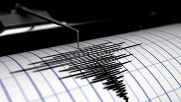 terremoto a udine