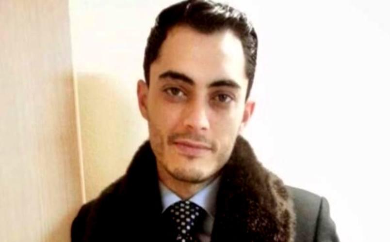 italiano ucciso in messico news