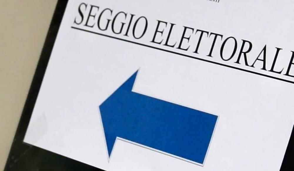 elezioni napoli 2021