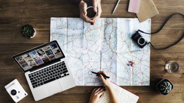 Guida alla scelta della migliore assicurazione viaggio