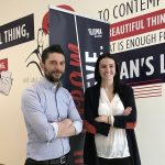 Illumia Wylab startup