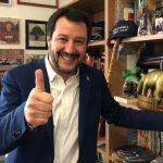 Governo ultime news, M5S e Lega non si accordano: incarico a Fico o a Salvini