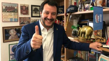 Governo ultime news, M5S e Lega non si accordano: incarico a Fico o a Salvini