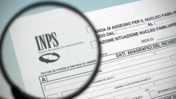 esodati senza pensione