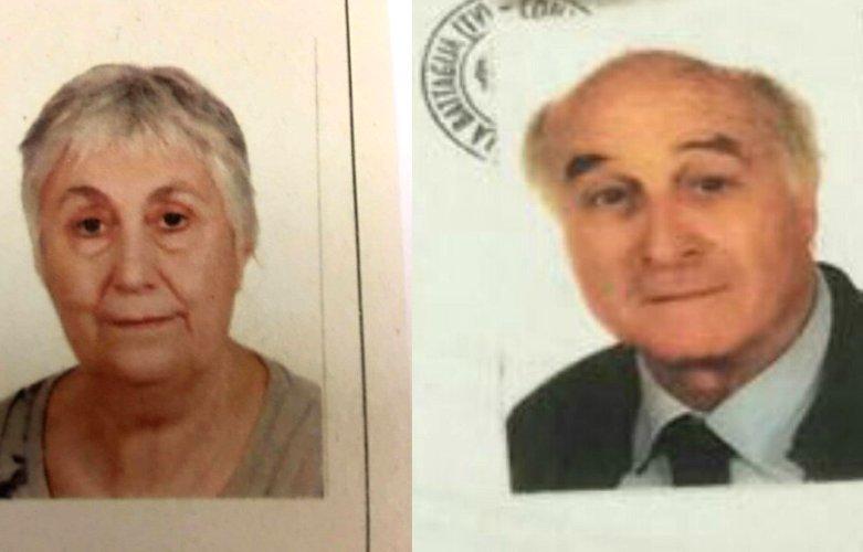 Coppia uccisa nel Trevigiano, fermato il presunto omicida