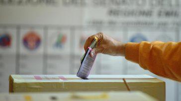 elezioni comunali 2018 risultati ballottaggi