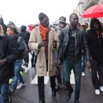 firenze senegalese ucciso