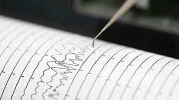 terremoto macerata oggi