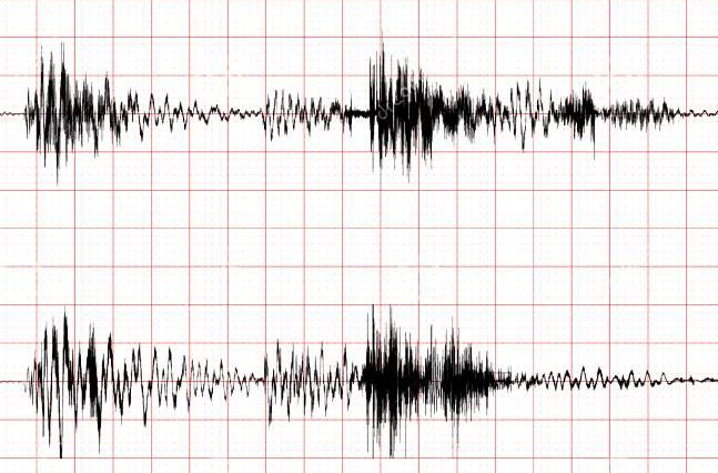 terremoto calabria a Parenti