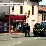 francia isis attacco terroristico