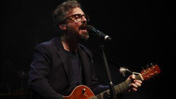 Brunori Sas in concerto a Milano il 23 aprile 2018