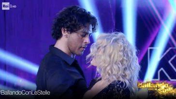 Silvia toffanin intervista gabriel garko dating