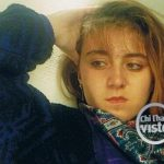 scomparsa a caltagirone nel 1992