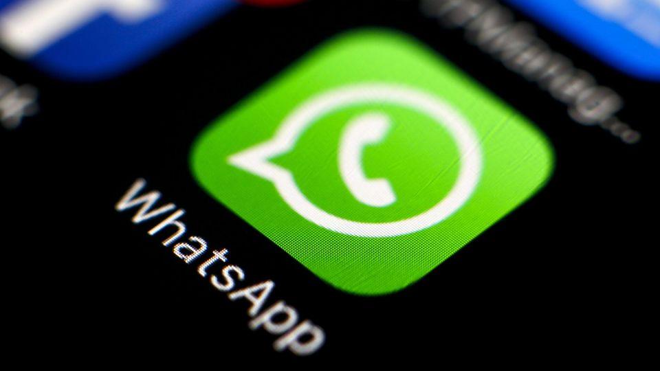 WhatsApp, arriva la funzione
