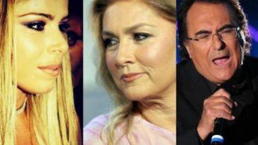 vincerai albano romina power übersetzung