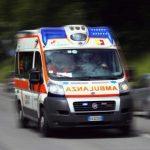 Pesaro, bimba di 7 mesi muore nel giorno del battesimo