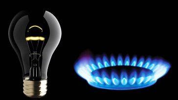 Arredare un bagno piccolo idee e soluzioni salvaspazio for Bonus luce e gas scadenza