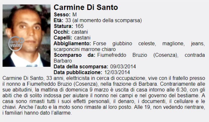 Catania, tragedia familiare: uccide un figlio e ne ferisce un altro