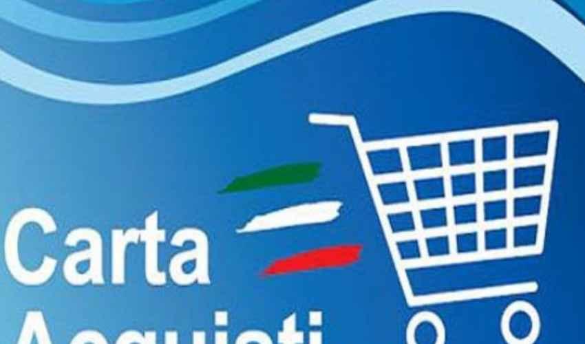 Carta Acquisti 2018: requisiti, ISEE, come richiederla e ...