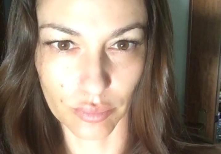 Francesca Boni è scomparsa a Venezia, le ricerche in tutto il Triveneto