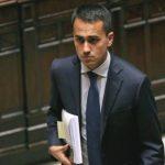 Governo news: «M5S privo di ideologia e visione, Casaleggio ne sarebbe uscito» dice Paolo Becchi