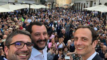 risultato elezioni friuli venezia giulia 2018 spoglio in tempo reale
