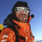 alpinista morto in nepal