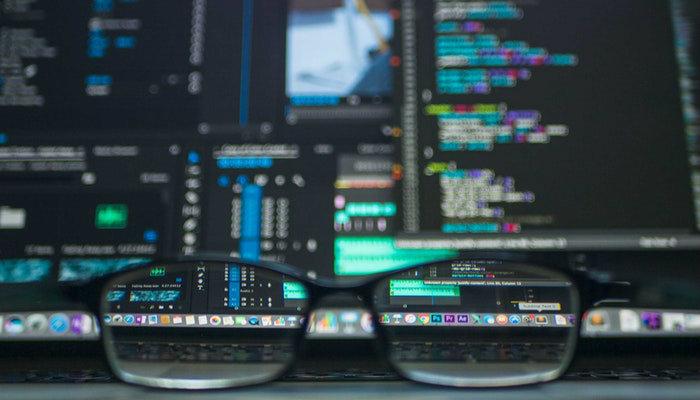 offerte lavoro informatica italia svizzera