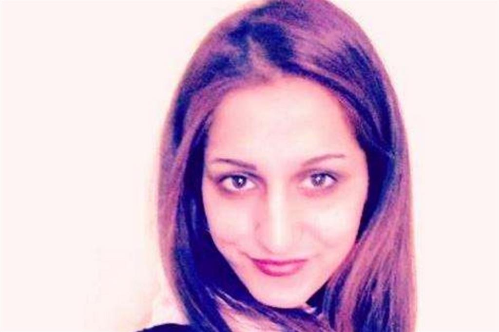 Brescia, Sana ragazza pakistana sgozzata da padre e fratello: reazioni politiche