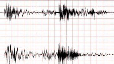 giappone scossa magnitudo 6.1