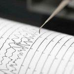 scossa magnitudo 3.0 appennino romagnolo