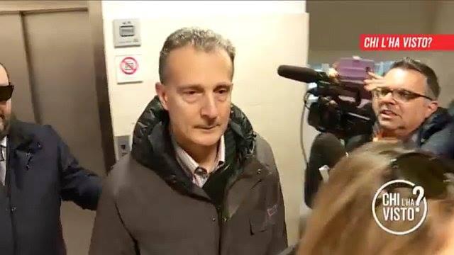 Caso Ragusa, la sentenza: condanna a 20 anni per Antonio Logli