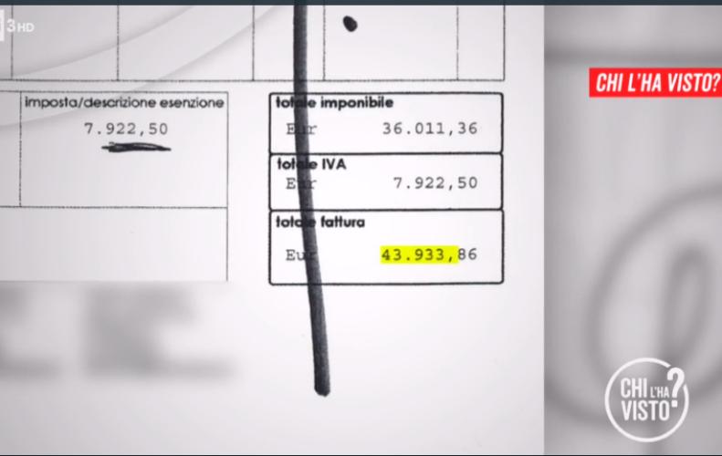 Giallo di Marcheno, nuovo particolare shock contro i nipoti di Mario Bozzoli