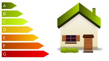 Certificazione energetica: perché diffidare delle offerte low cost