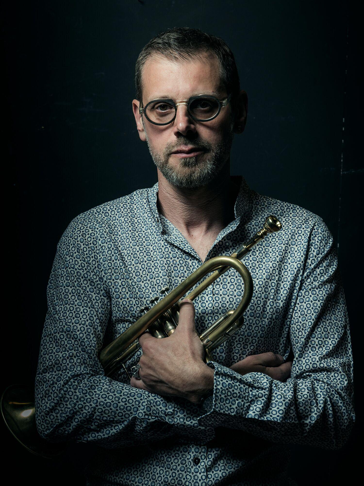 Cremona Jazz 2018: gran finale sabato 19 maggio con Fabrizio Bosso e Paolo Silvestri