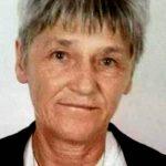 trovata morta donna scomparsa a lugo